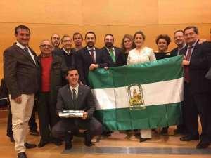 entrega-bandera-andalucia