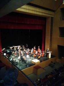 concierto-cursos-d-musical2