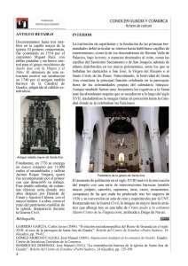 iglesia-de-santa-ana-2-min-min