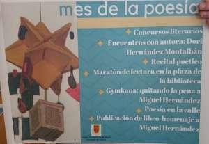 mes-poesia-min