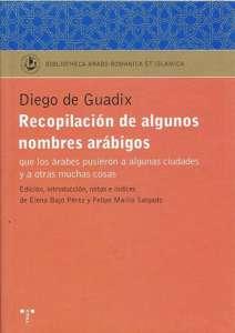 diego-de-guadix-portada-libro